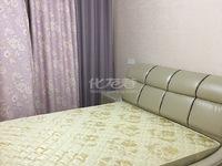 出租朝阳三村3室1厅1卫70平米1800元/月住宅