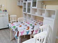 金鼎公寓 小户型 一室一厅精装房拎包住