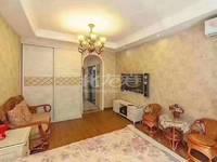 出售泰盈八千里1室1厅1卫40平米58万住宅
