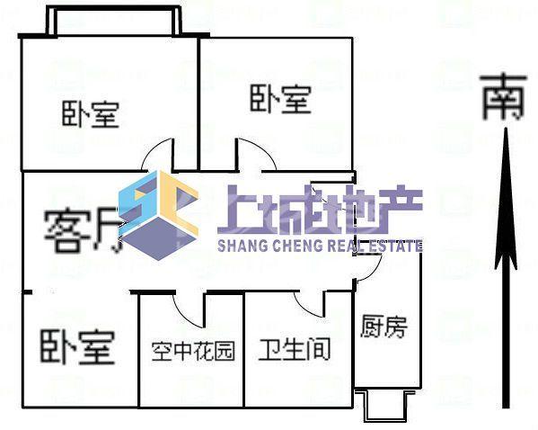 电路 电路图 电子 户型 户型图 平面图 原理图 599_478