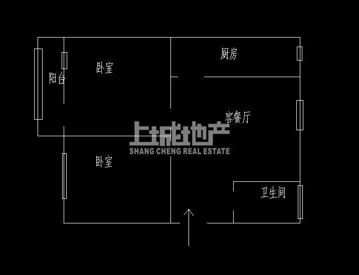 电路 电路图 电子 户型 户型图 平面图 原理图 716_549