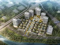 苏南智城科技产业园