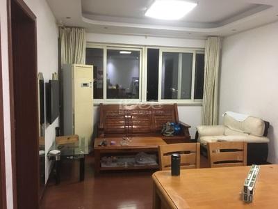 陈渡新苑3房2厅精装,设施齐全,拎包可住,含电梯物业费,有钥匙,随时看房.