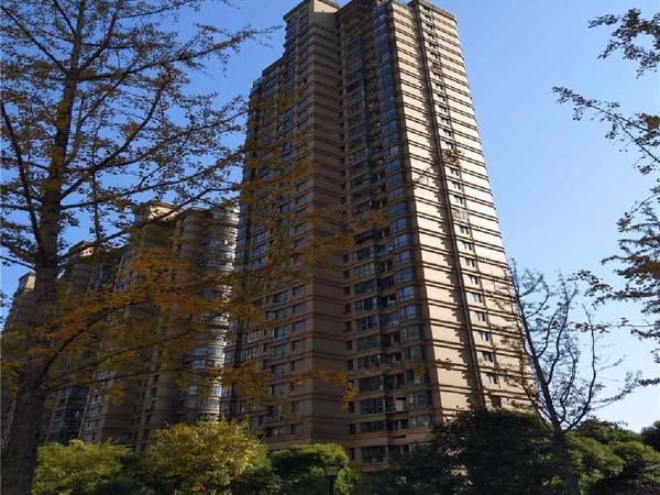花园湖景房 顶楼复式 俯瞰龙城 随时看房 送70平露台