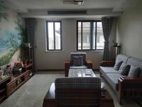 高成天鹅湖 豪装顶复 空中别墅 低于市值 3层使用面积260
