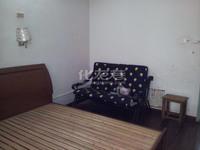 出租东头村2室1厅1卫57平米1200元/月住宅