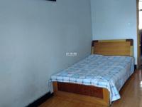 出租丽华二村2室1厅1卫75平米600元/月住宅