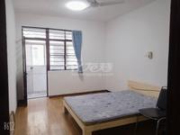 出租东头村3室1厅1卫88平米1800元/月住宅