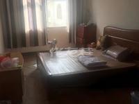 出售龙船浜新村黄金楼层2室1厅1卫55平米68万住宅