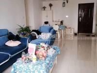出租高成天鹅湖3室2厅2卫127平米3300元/月住宅