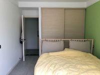 西新桥三村2室1厅1卫