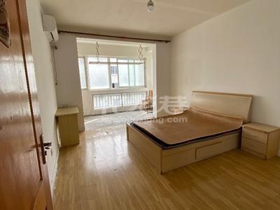 出租电子新家园2室2厅1卫105平米1600元/月住宅