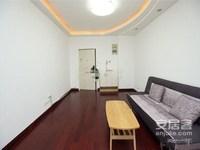 金鼎公寓 1室 1厅1卫