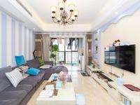 大名城精装2房 89平 155万,满 2看房方便,价格好谈