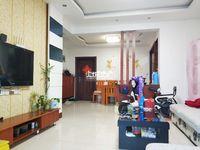新城玉龙湾中层83.76平2室2厅1卫精装售价126万