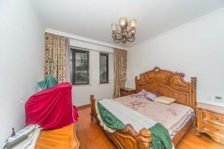 满五唯一住房 豪华装修 香树湾和院 5室2厅 居家自住 保养