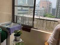 京城豪苑住宅地理环境区域好,周边配套齐,交通便,陪读佳
