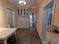 东横街新装修,两室一厅家电家具齐全
