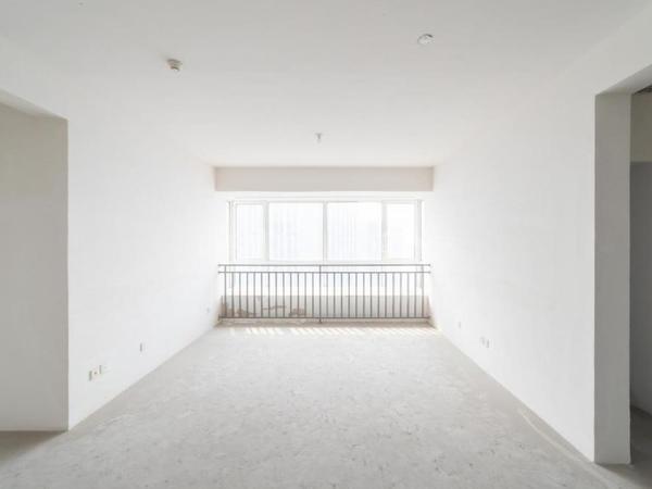 莱蒙时代 觅小空置可用 全天采光 无遮挡 近 房东急售!
