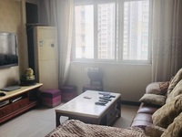 花语江南对面二十四中旁,精装两房干净清爽有钥匙随时看房