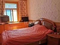 出售工人新村2室1厅1卫拎包入住南北通透价格实惠