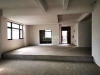 出售绿地香奈4室2厅3卫196平米488万二手房,带车位