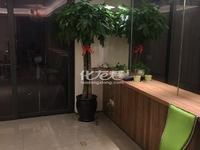 出租恒大翡翠华庭2室1厅1卫93平米2300元包物业