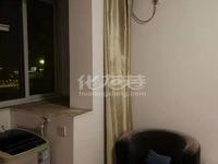 出租美城公馆1室1厅1卫45平米1300元二手房