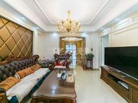 出售玉兰广场3室2厅2卫156平米318万二手房
