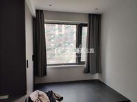 出售路劲城市印象4室2厅2卫132平米228万住宅