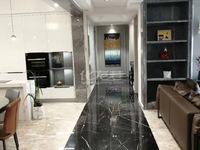 出售龙湖龙誉城4室2厅2卫175平米468万住宅