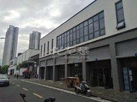 荆川公园旁上书房80平米小区门口商铺