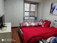 出售天禄西阆苑3室2厅1卫114平米180万住宅
