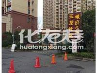 出售薛家顺园电梯房2室2厅1卫89平米75.8万住宅
