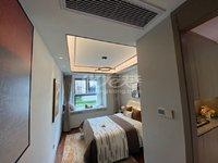 出售无锡龙湖叠加别墅花园面积80平5室3厅3卫200平米380万住宅