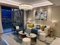 出售朝阳龙运天城精装修4室2厅2卫135平米270万住宅