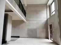 出售路劲太湖院子5室2厅2卫300平米539万住宅,送大院子和车位