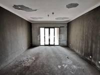 出售大名城 楼层佳 4室 172平米280万住宅带车位