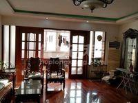 京城豪苑牡丹公寓旁娑罗家园精装4房,局小实验中学便宜出售