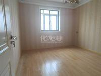 出售橄榄城6室2厅2卫产权195平米实际265平米178万住宅
