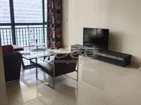 出售华亭苑3室2厅2卫163平米245.8万住宅