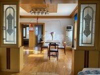 清凉小学清凉新村100平米双阳台3室满五唯一可以商贷正衡中学田家炳中学附近
