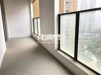 出售河枫御景3室2厅2卫126平米190万住宅