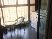 星河国际六区精装公寓 拎包入住 有钥匙随时看房 价格好谈