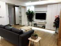 西太湖临湖70年产权住宅 带70平大院子 全新装修地暖中央空调