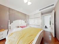 嘉宏云顶三室两厅两位精装修满两年交通便利