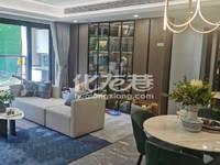 新房代理万科新都会3室2厅1卫19500平米185万住宅