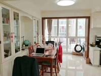 博小北郊 怡康花园3室2厅2卫 交通方便 拎包入住