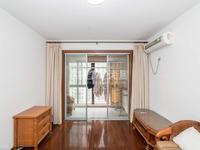 金新鼎邦对面青山湾 精装修 三室两厅 户型很好 博小北郊双学。区 楼层好