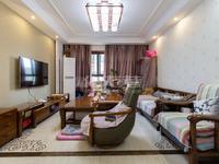 华润国际旁和平美景 精装修 三室两厅 楼层佳 看房方便 周边配套齐全 三面采光